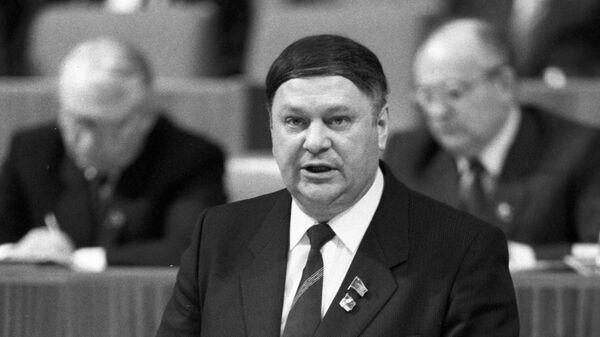 Павел Федирко