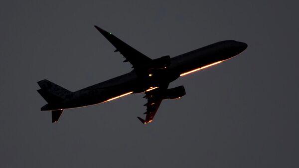 Греция возобновит авиасообщение со Швецией