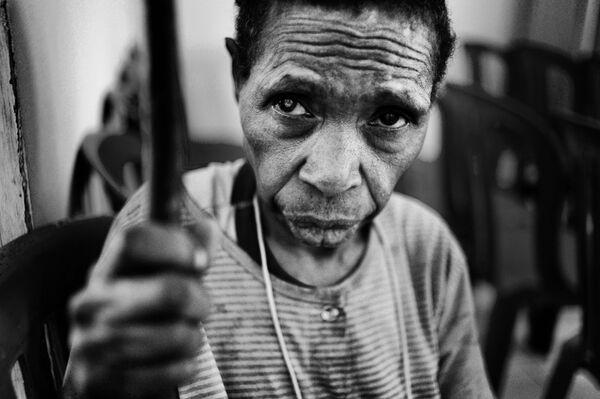 Thaib Chaidar. Работа участника конкурса Nikon Photo Contest 2018-2019