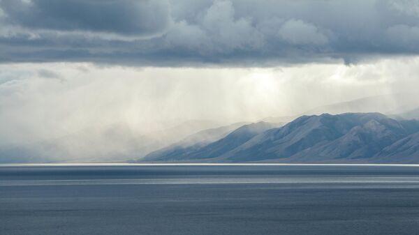 Росгидромет планирует создать методики вызывания дождя и рассеивания тумана