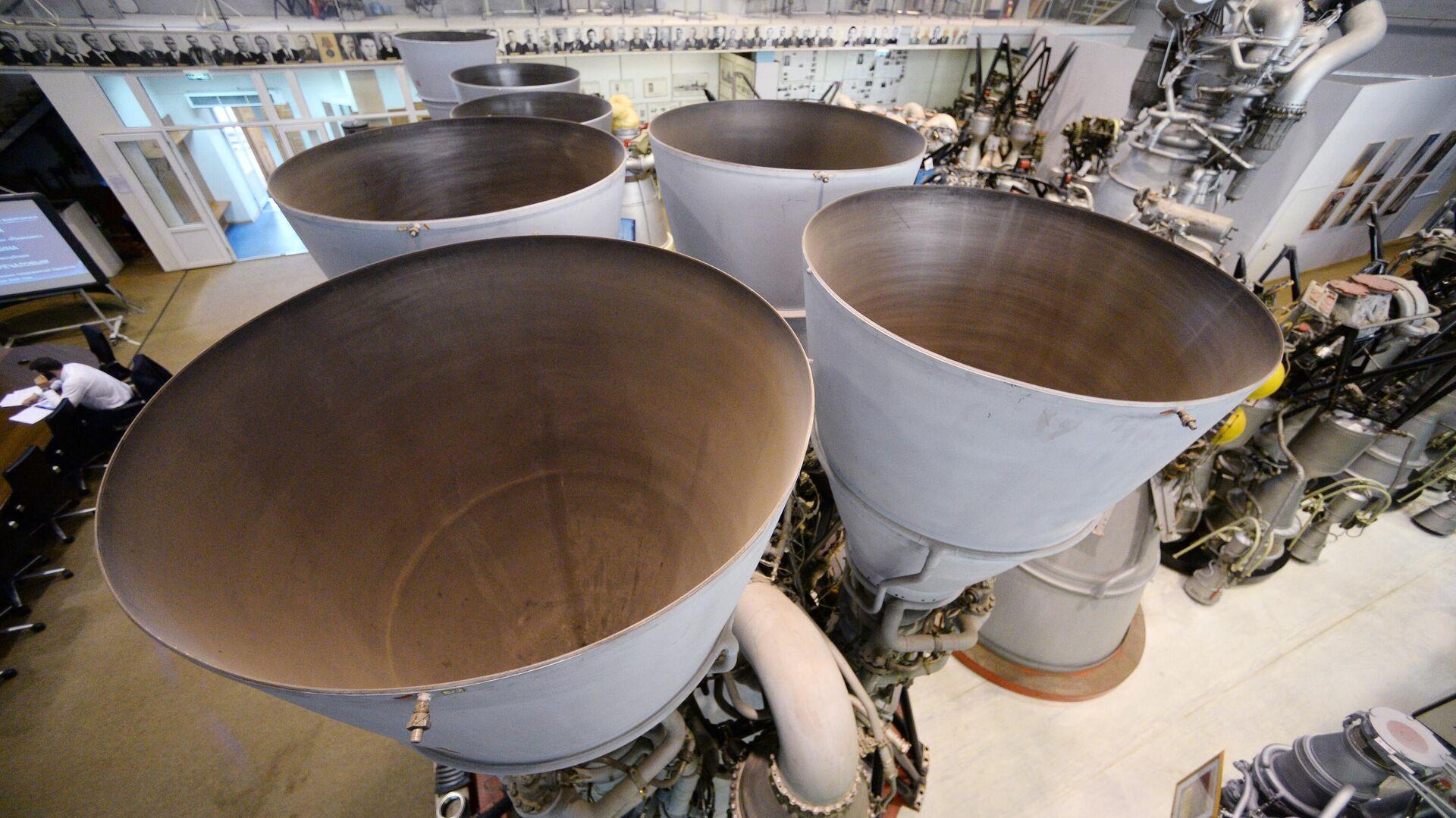 """В двух районах Якутии обнаружили фрагменты ракеты-носителя """"Союз-2"""""""