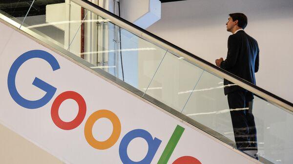 Google изменит выбор поисковиков для пользователей Android из Европы