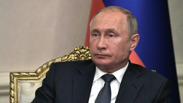 Россия и Иран договорились активизировать работу по соглашению о нацвалютах