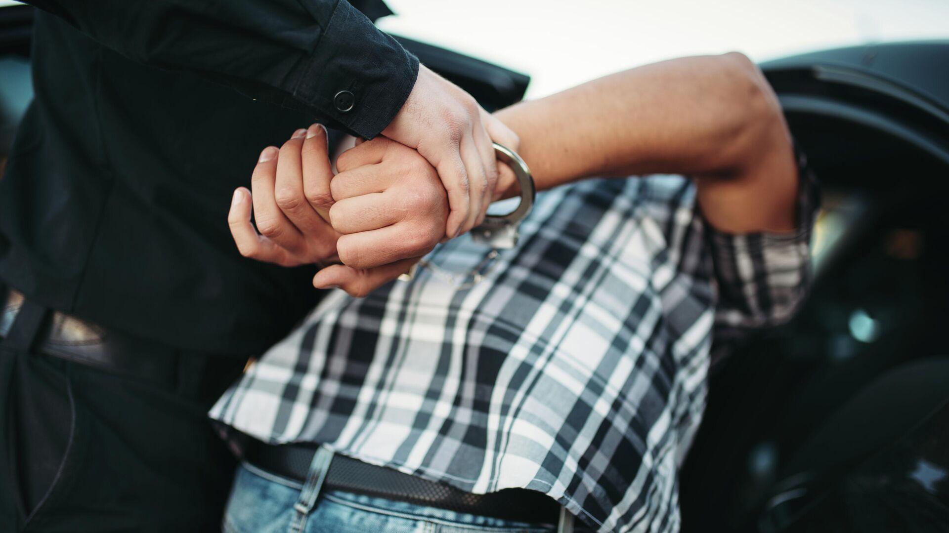 1558863992 0:0:3067:1725 1920x0 80 0 0 3732c22ecca37f63bf7ff06897d9ee3f - В Салехарде осудили наркоторговца с Камчатки