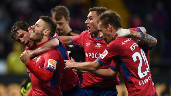 9 апреля футбол россия испания