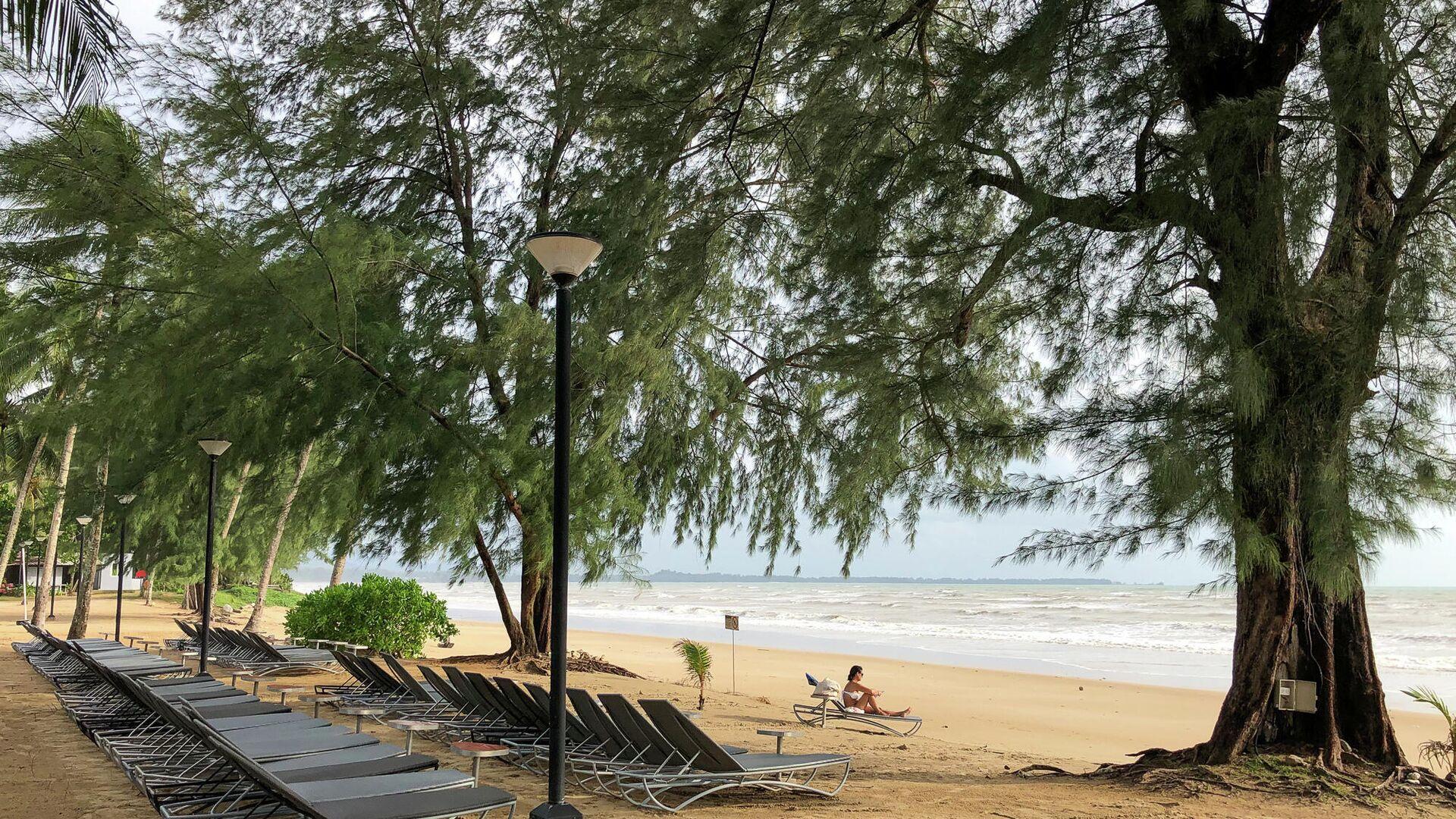 1559094694 0:188:2000:1313 1920x0 80 0 0 17572c94f9b0a3d4d50b26ded07ccd8f - В Таиланде туристу грозит тюрьма за отрицательные отзывы об отеле