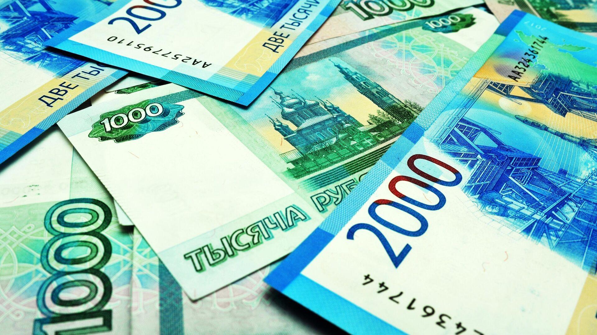 Эксперт посоветовал, куда вкладываться начинающим инвесторам