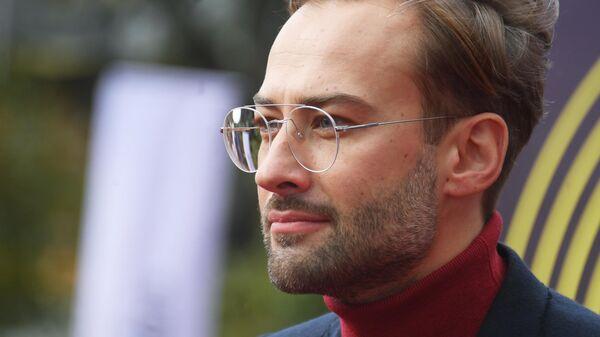 Суд взыскал сШепелева 7 млн.  руб.  впользу родителей Фриске