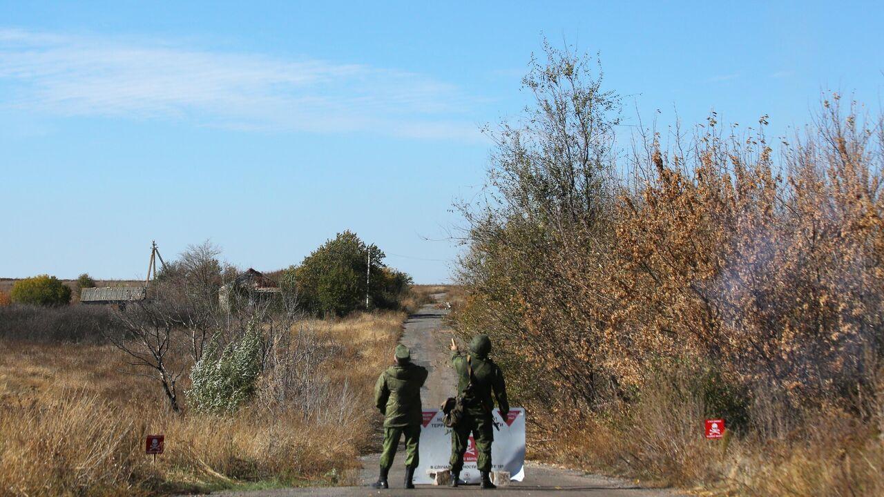 Киев отказался вернуться к очным переговорам по Донбассу, заявил Грызлов