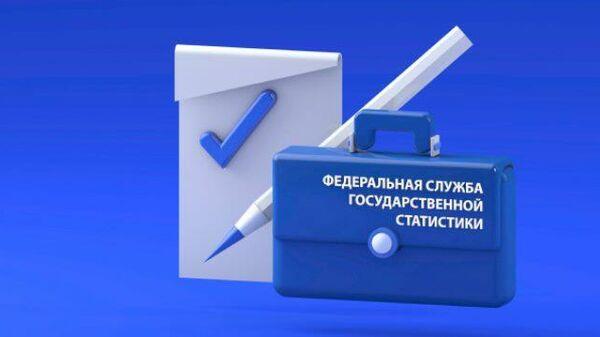 Преимущества, хитрости и подводные камни электронной переписи населения