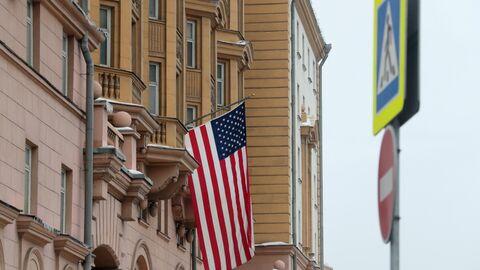 Ошибка резидентов. Военных атташе США выловили у Северодвинска