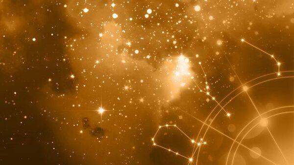 Астрология налегке: как в тебе маньячит Черная Луна?