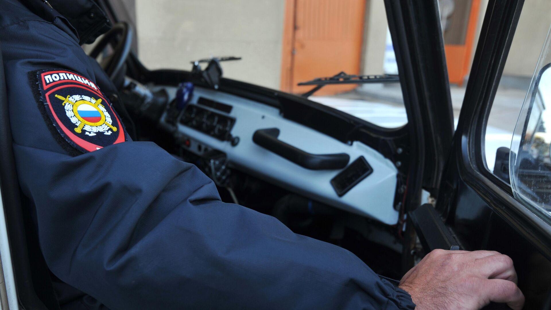 1560081856 0:0:3078:1731 1920x0 80 0 0 6a29fc6418c6b71dc499ff468e09fb39 - В Новосибирске завели уголовное дело против двух чиновников мэрии