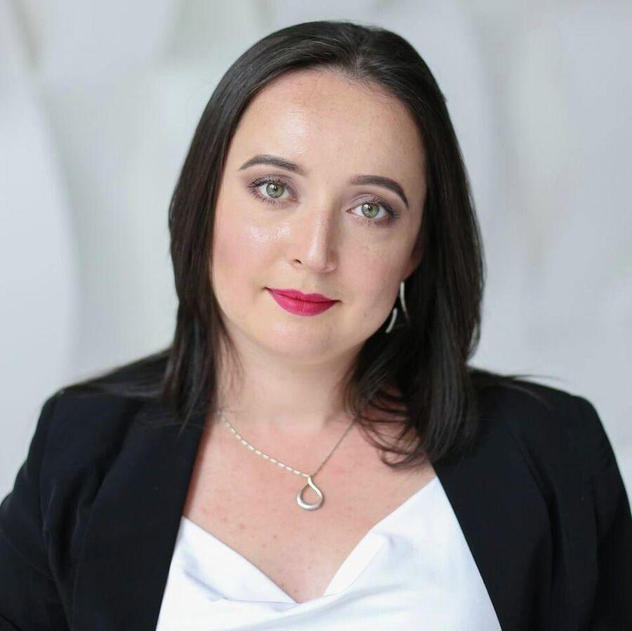 Адвокат Мари Давтян