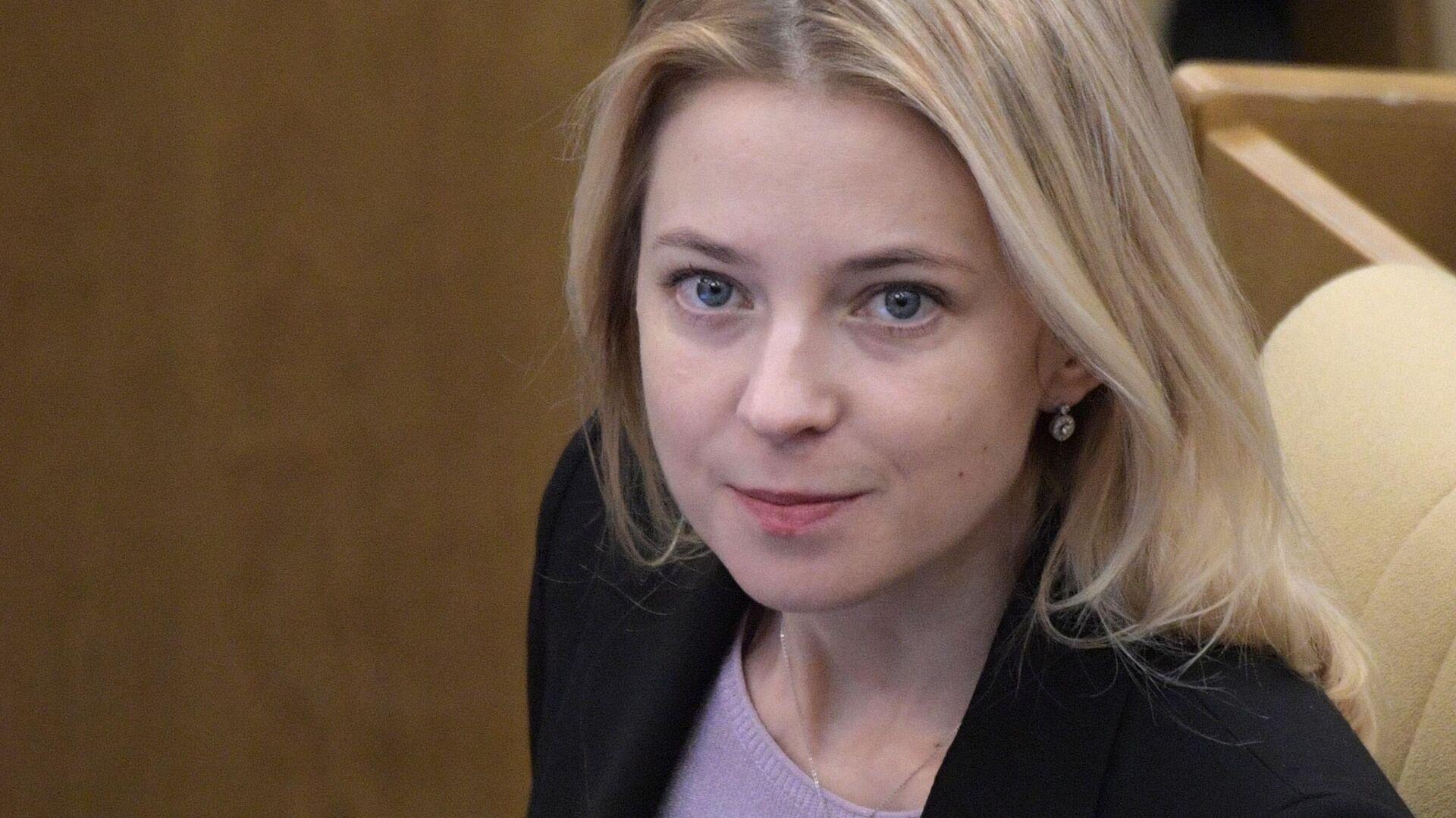 Министр культуры оправдалась за скандальные посты в ЖЖ