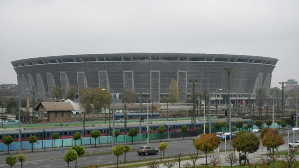 Будапешт проинформирует УЕФА о решении по проведению ЕВРО до конца месяца
