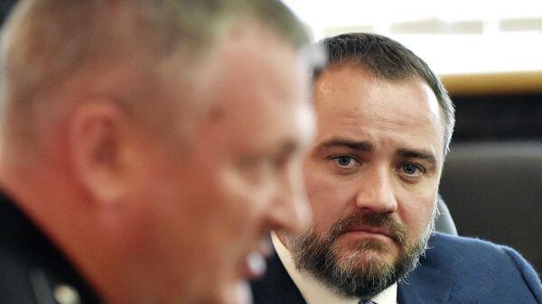 На президента Украинской ассоциации футбола завели пять уголовных дел