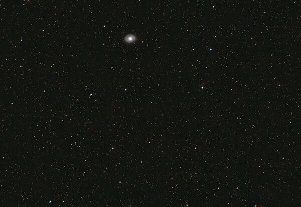 Гамма-всплеск GRB 190114C