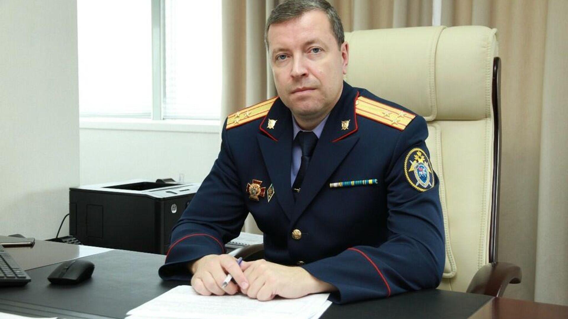 В Свердловской области двое грабителей взорвали банкомат