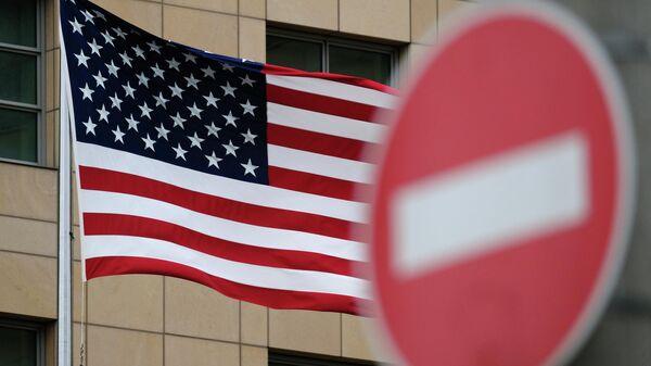 В Совфеде заявили о зеркальных мерах в случае высылки дипломатов из США