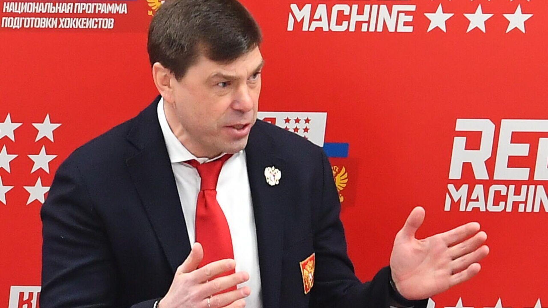 Динамо москва хоккейный клуб главный тренер плюсы ночного клуба