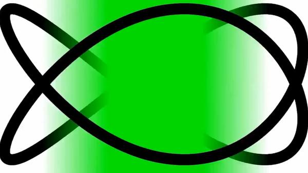 Новая оптическая иллюзия поразила пользователей Сети