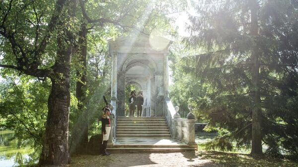 Кадр из фильма Союз спасения