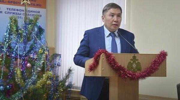 Петр Ланцанов