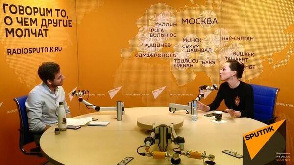 Международный день кино: самое-самое от кинокритика Егора Москвитина