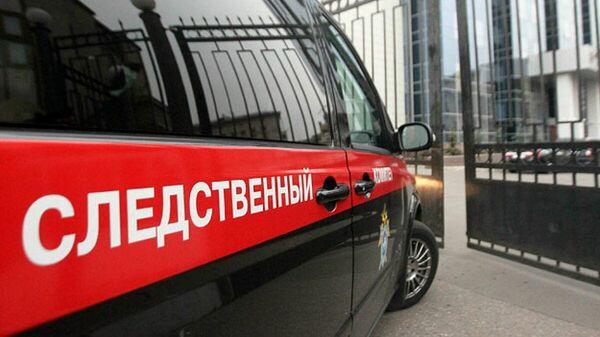 В Петербурге после пластической операции в частной клинике умерла женщина