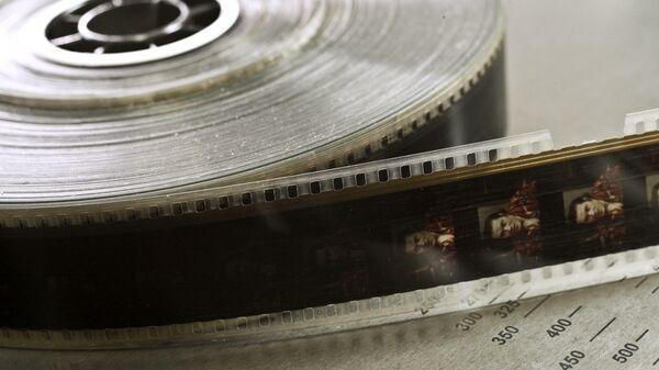 Полезное кино: ученые доказали благотворное влияние искусства