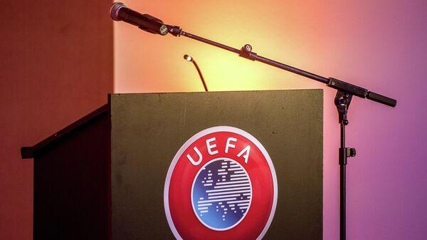 """УЕФА назвал сумму чистых трансферных расходов """"Рубина"""" в 2018 году"""