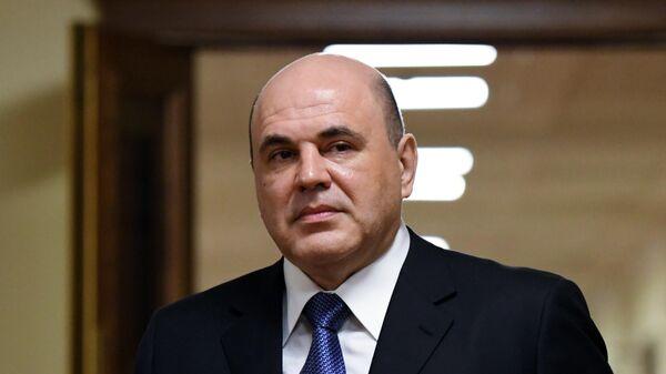 Кудрин заявил, что Мишустин справился со своими задачами в ФНС