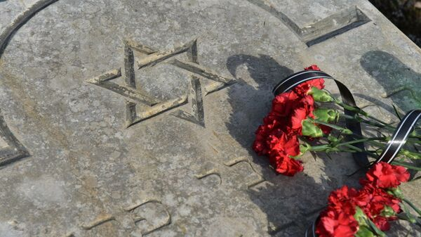 Уроки памяти: почему важно помнить о Холокосте?