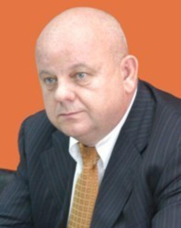 Суд продолжит рассмотрение дела экс-главы сибирского Ростехнадзора