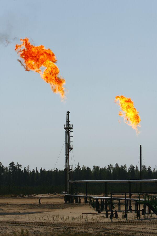 Преференции нефтяникам не должны использоваться для бонусов - Путин