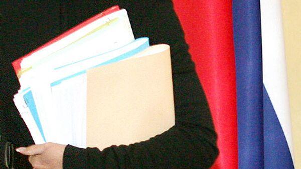 Государство в два раза сократило список своих платных услуг