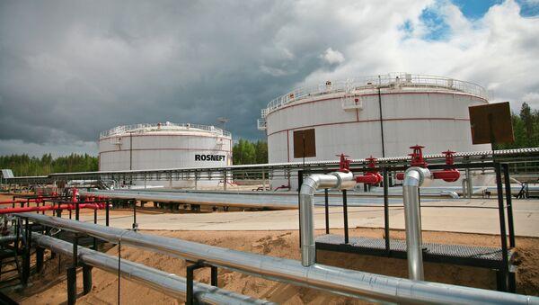 Прогнозы по добыче нефти к 2013 г. колеблются между 450 и 511млн тонн