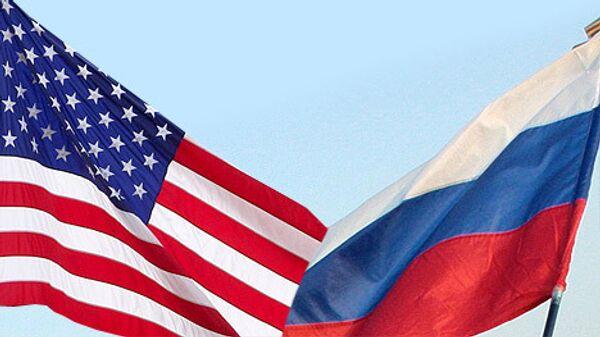 Стабилизация ситуации с Ираном сблизит РФ и США в вопросе ПРО - МИД РФ
