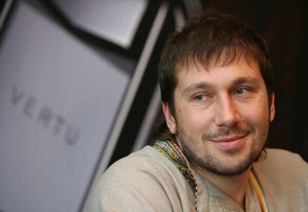 Евгений Чичваркин. Архив