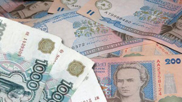 РФ и Украина могут расширить сотрудничество по расчетам в нацвалютах