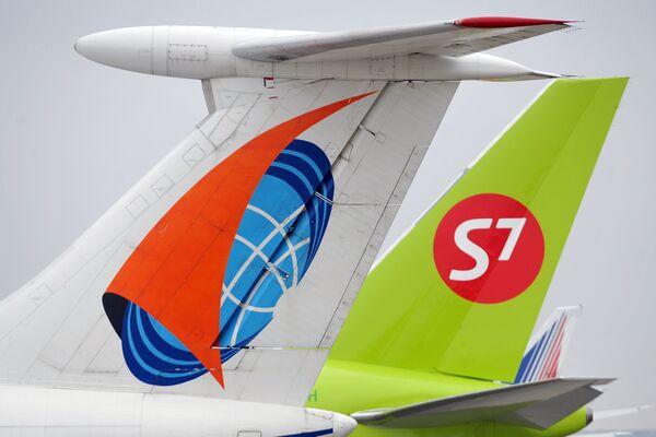 Авиакомпания Сибирь исчерпала возможность привлекать кредиты