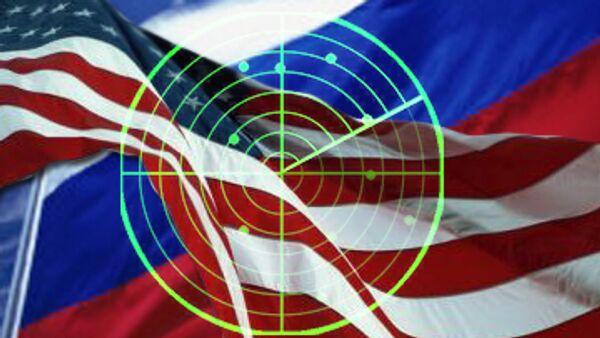 Россия и США ближе к новому договору по СНВ, чем ожидалось
