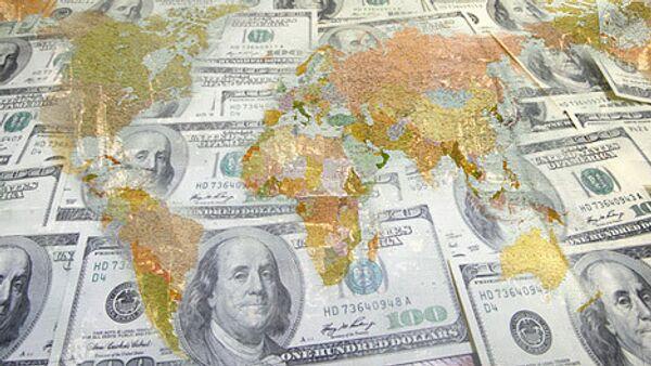 РФ вышла на пятое место в мире по привлекательности инвестиций - ООН