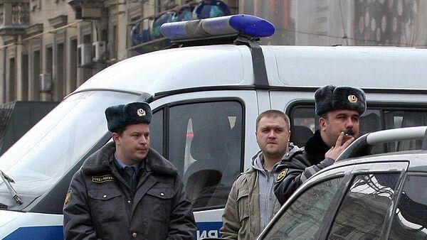 Суд Истры арестовал обвиняемого в убийстве 14-летней москвички