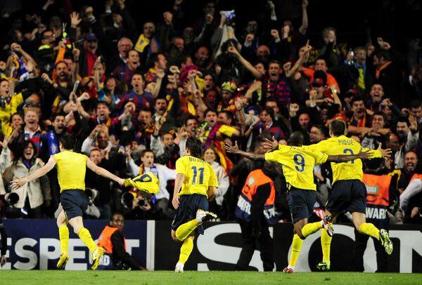 Футбол. все чемпионаты испании с1929 по 2009 годы