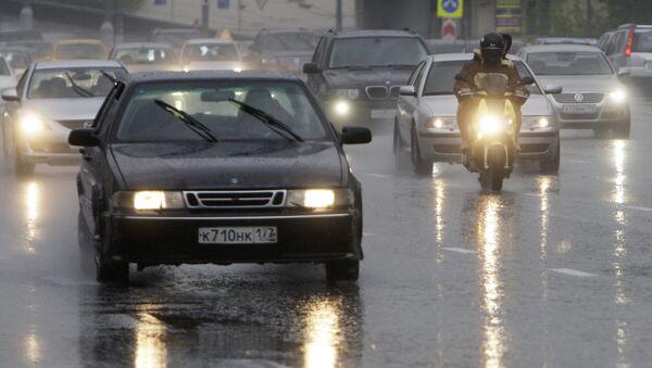 В день похорон Янковского движение по ряду улиц будет ограничено
