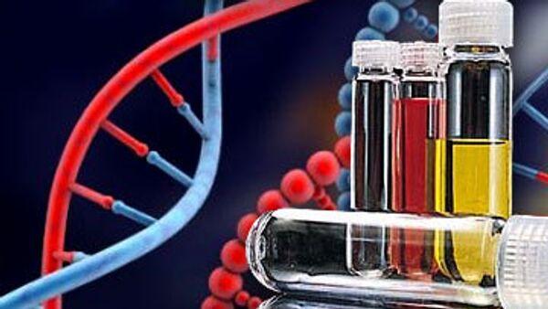 Найден ген, отвечающий за зависимость от алкоголя, табака и наркотиков