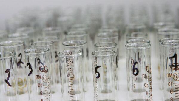 Шестой случай заболевания гриппом A/H1N1 подтвержден в Чехии