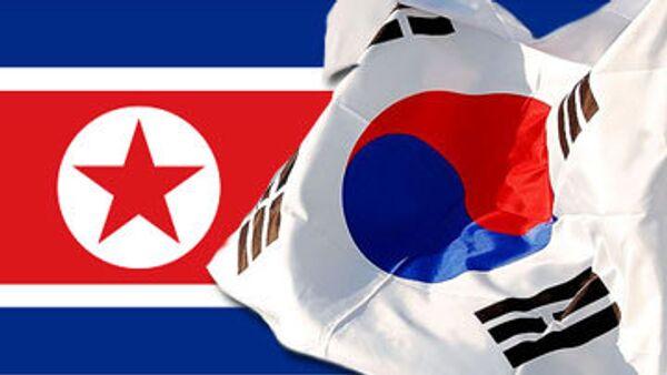 КНДР не гарантирует безопасность судов при присоединении Сеула к ИБОР